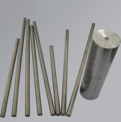 TC6 titanium alloys military use titanium price per bar ()