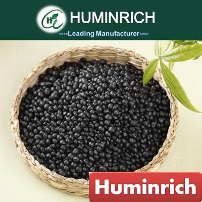 SH9001-1 Humic Acid Powder ()