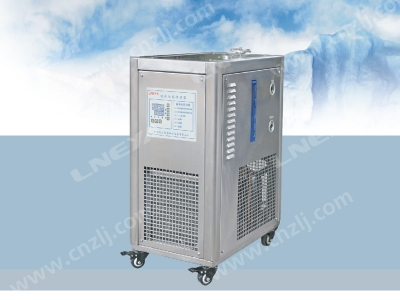 -30~180 degree lab using apply to reactors refrigerated heating chiller ()