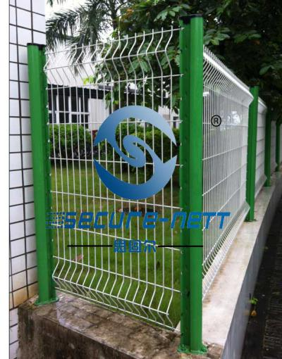 temporary fence,temporary metal fence panels,removable fence (временный забор, забор временные металлические панели, съемный забор)