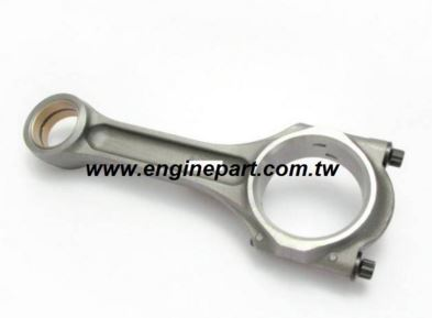 Diesel Engine Connecting Rod for Japanese and Korean Application ()