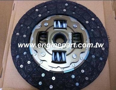 Brake Disc ()