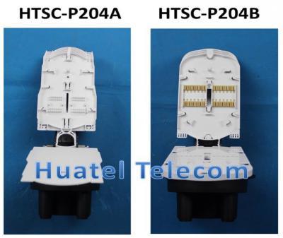 Fiber Optical Closure HTSC-P204 ()