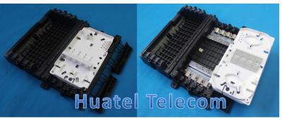Fiber Optical Closure HTSC-135 ()
