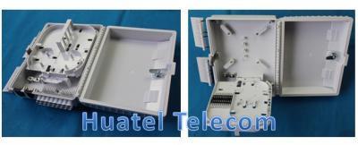 Fiber Optical Termination Box HTTB-X21D ()