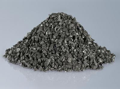 Boron Carbide (Карбид бора)