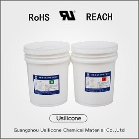 silicone potting sealant with waterproof (заливки силиконовый герметик с водонепроницаемым)