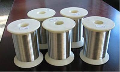 stainless steel wire ()