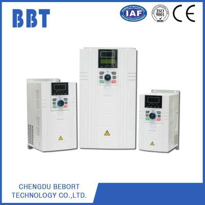 China Wholesale Latest 132kw VFD with Ce for Motors Same as ABB Delta Invt Simen ()
