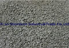 Strontium oxide (оксид стронция)