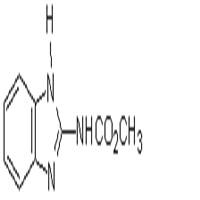Carbendazim ()