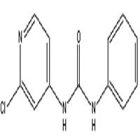 Forchlorfenuron(CPPU) ()