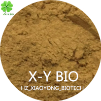 Tea Seed Meal  powder/ flake/ granule/pellet ()