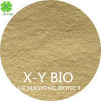 Amino Acid Powder 80% Organic for Agriculture     ()