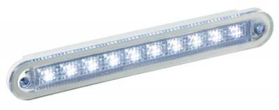 STRIP LED COURTESY LAMP (STRIP LED-Innenbeleuchtung)