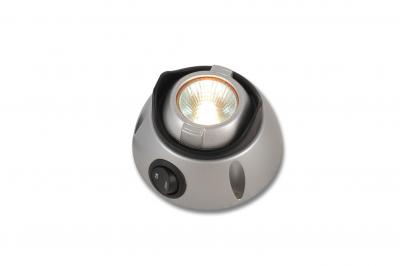 LED REVOLVING LAMP (LED LAMP REVOLVING)
