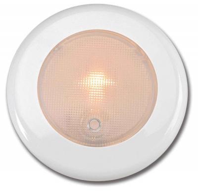 INTERIOR LAMP (Интерьер LAMP)