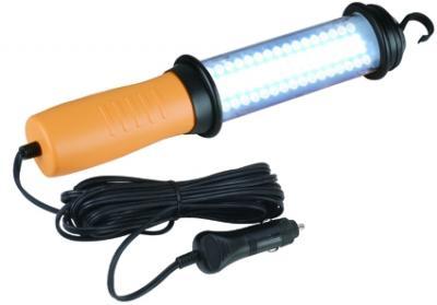 WORK LAMP (LED) (Рабочая лампа (LED))
