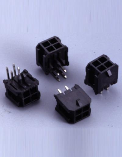 W4230-MICRO-FIT 3.0mm WAFER (W4230-MICRO-FIT 3.0mm WAFER)