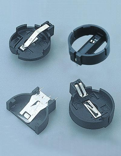 C0170-BATTERY HOLDER (C0170-Batteriehalter)
