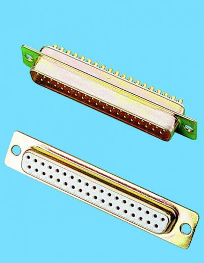 C0570-D-SUB SOLDER TYPE MACHINED PIN (C0570-D-SUB SOLDER Тип обрабатываемого PIN)