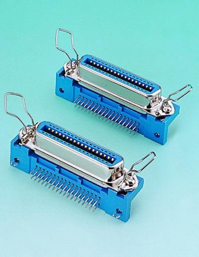 C0713-CENTRONIC PCB 90 (C0713-Centronic PCB 90 б)