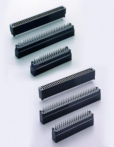 C3600-2.54mm SLOT STRAIGHT TYPE NO EAR (C3600 .54мм СЛОТ прямым шрифтом ни уха)