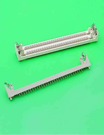 C8030-SIMM SOCKET 2.54mm (C8030-SIMM SOCKET 2.54мм)