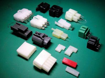 wire terminals, cable connectors & PCB`s assembly units (Проволока терминалы, кабельные разъемы & монтажа на печатной плате подразделений)