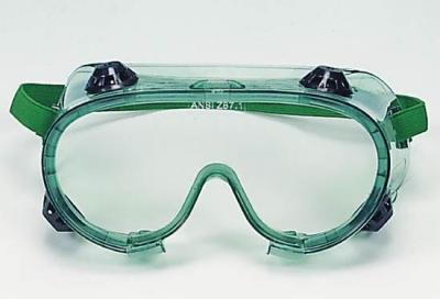 Chemical Splash Goggle,Glasses (Chemische Splash Goggle, Brillen)