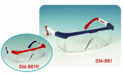 Protective Spectacle,Glasses