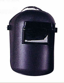 Welding Helmet (Сварочный шлем)