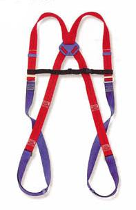 Safety Harness (Safety Harness)