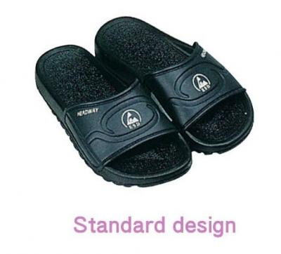 Anti-Static Slippers,Electronic Components Manufacturing Equipment (Anti-Static Chaussons, de composants électroniques Fabrication de matériel de)
