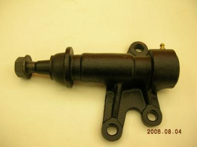 IDLER  ARM   [ STEERING &  SUSPENSION PARTS ] (IDLER ARM [РУЛЕВОЕ & детали подвески])
