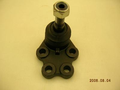 LOWER  BALL  JOINT   [ STEERING &  SUSPENSION PARTS ] (LOWER BALL JOINT [РУЛЕВОЕ & детали подвески])