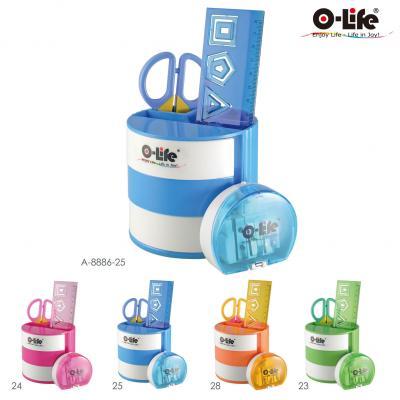 School Supplies, Desk Set, Back-To-School item, Gift And Premium, Lethe Kid`s Ca (Школьное оборудование, письменный прибор, Назад в школу пункта, подарки и Premium, Ca Летом детский)