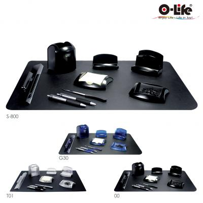 Office Supplies ,Desk Set ,