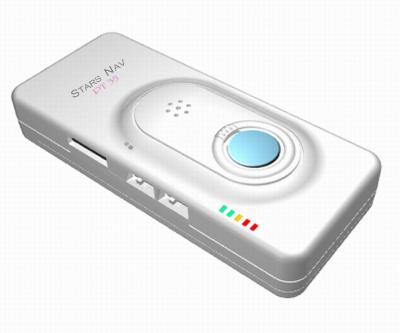 Personal and asset GPS trackers PT-35 with three-year battery life. (Личное и активами GPS Tr kers ПТ-35, через каждые три года жизни батареи.)