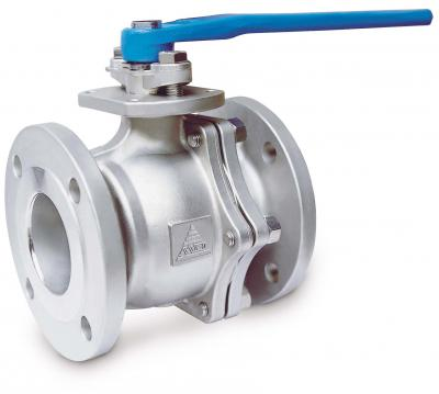 API 607 Fire Safe approved ball valve (API 607 Fire Safe утвержденного шаровой)