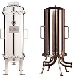 APM Food Processing Filter Housing (APM Пищевая корпус фильтра)
