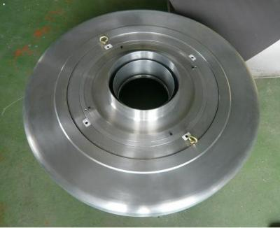 Air ring (Воздушное кольцо)