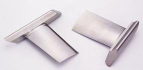 Aerospace and Precision Parts Processing and Sub-assembly (Аэрокосмическая и точность обработки деталей и сборки Sub)