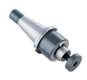 TOOLING SYSTEMS - NT(ISO)Face Mill Holder (Tooling Systems - NT (ISO) F e Mill Организатор)