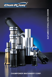 Machine Tool - Spindle Clamping Systems (M hine Tool - шпиндель Зажимные системы)