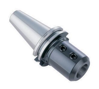 TOOLING SYSTEMS (TOOL HOLDERS) - CAT Side Lock End Mill Holder (Tooling Systems (держатели инструмента) - CAT Side Lock фрезы Организатор)