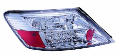 LED Tail Light (Светодиодные Tail Light)