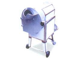 Vegetable Cutting Machine (For Bulbous Vegetables) (Овощерезательные машина (для Луковичные овощи))