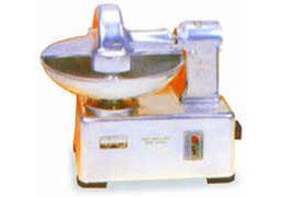 Fine-Cut Machine (Мелкорубленый машины)
