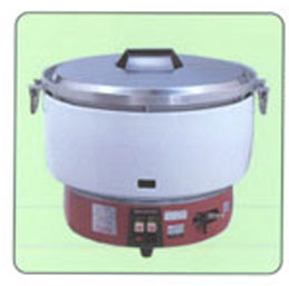 Rice Cooker (Rice Cooker)
